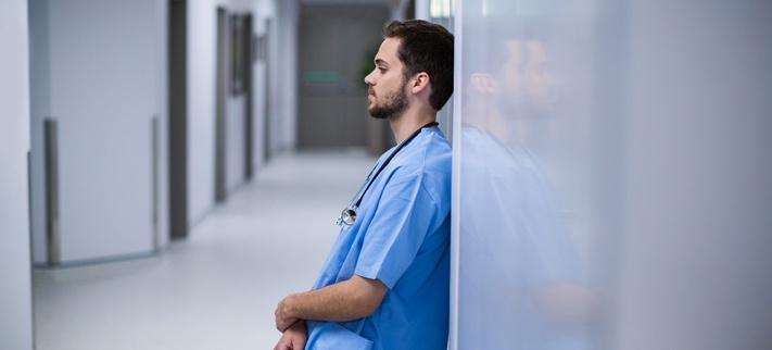 physician-nursing-tunover.jpg