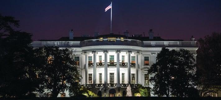president-trump-hiring-process