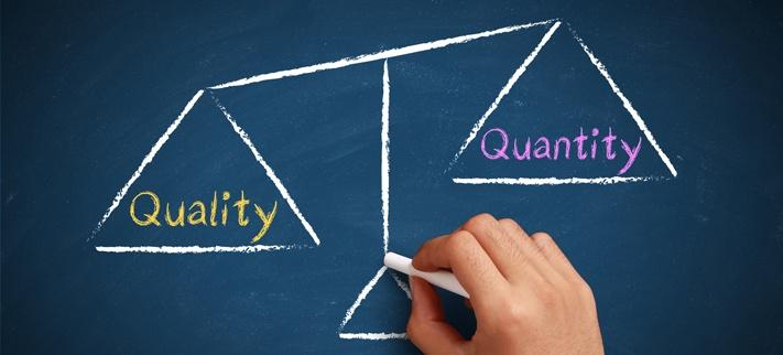 quality-vs-quality-dilemma.jpg