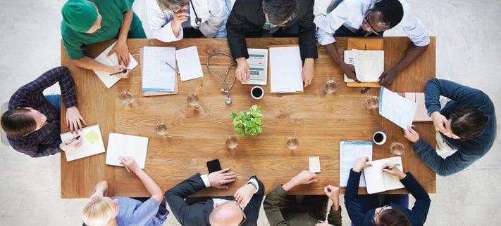 senior-leadership-collaboration.jpg