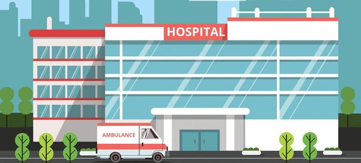 staffing-new-hospital.jpg