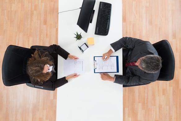 job interview behavioral interviewing.jpg