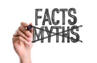 employee assessment myths