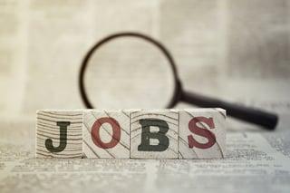 record low unemployment.jpg