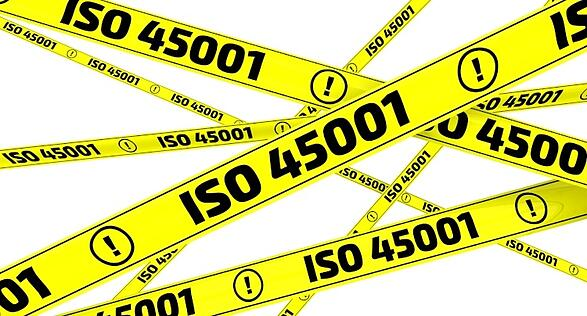 iso45001safetyculture-409034-edited.jpg