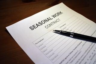 employee assessments tems seasonal employees.jpg