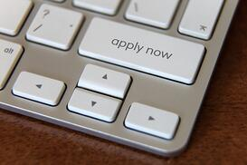 online assessments for employee selection process