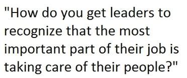PM-Quote.jpg