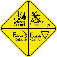 SafetySign_Revised-1.jpg