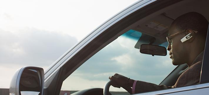 at-risk-driving-behavior.png