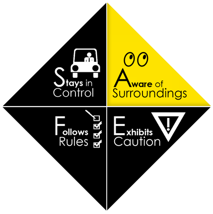 aware-of-surroundings.png