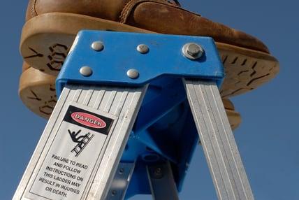ladder-rules.jpg