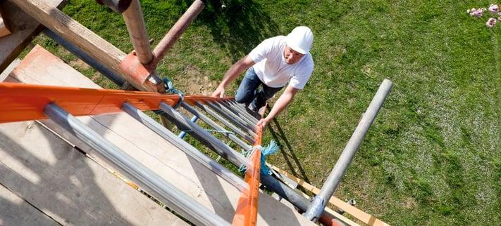 ladder-safety.jpg