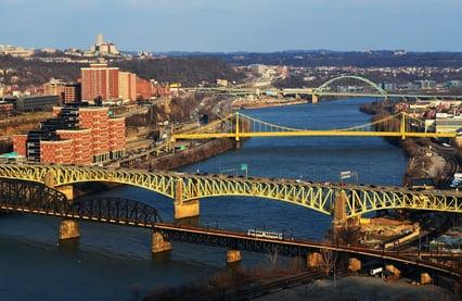 liberty-bridge.jpg