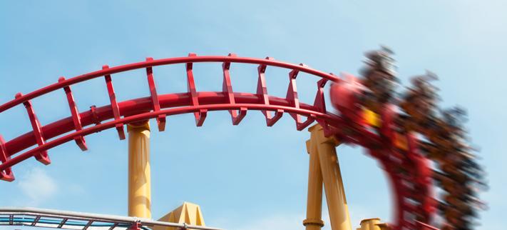 roller-coaster.png