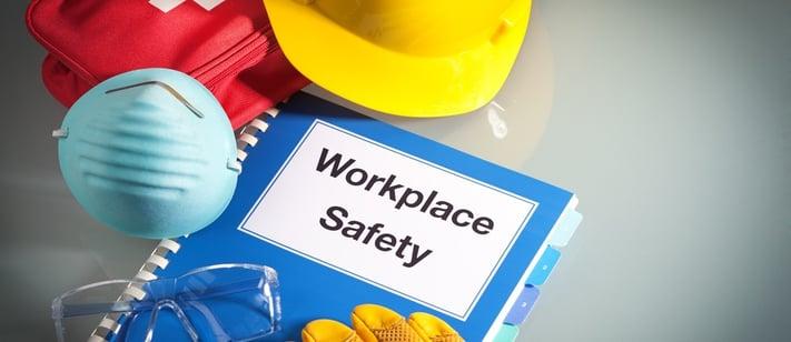 safety-at-work.jpg