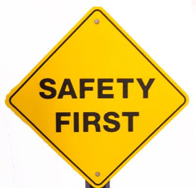 safety-commitment.jpg