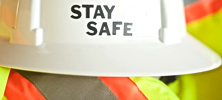safety-phrases.png