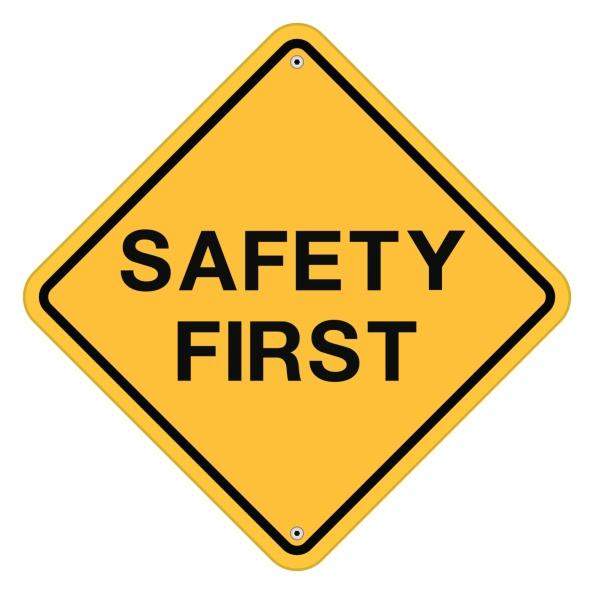 safety-risk.jpg