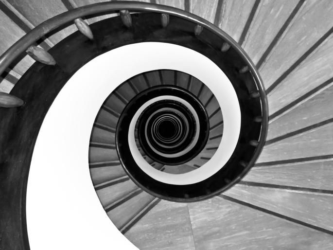 safety-spiral.jpg