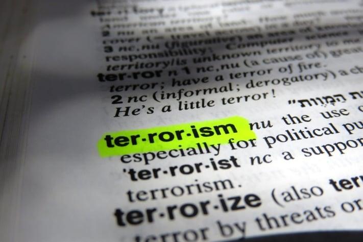 terrorism-definition.jpg