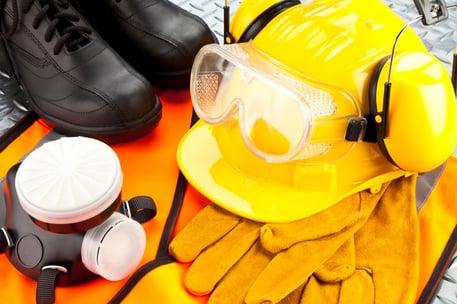 work-safety.jpg