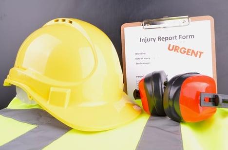 workplace-injury-1.jpg
