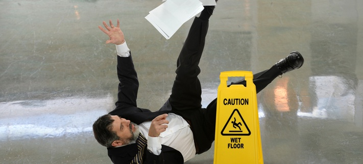 workplace-safety-risk-office-jobs.jpg