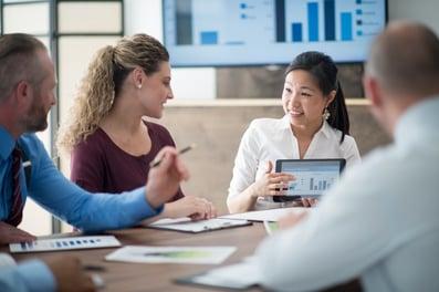 validation_of_employee_assessment.jpg