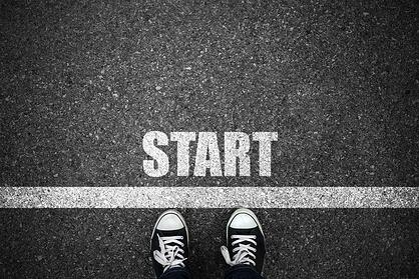 Starting-line.jpg