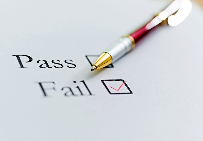 assessment-fail.jpg