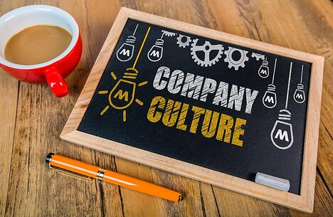 company-culture-1.jpg