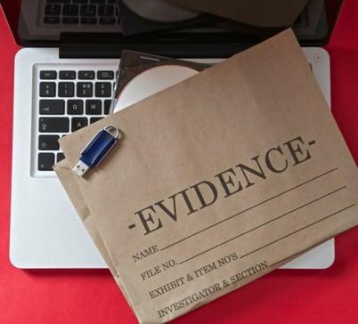 evidence-based-hiring.jpg