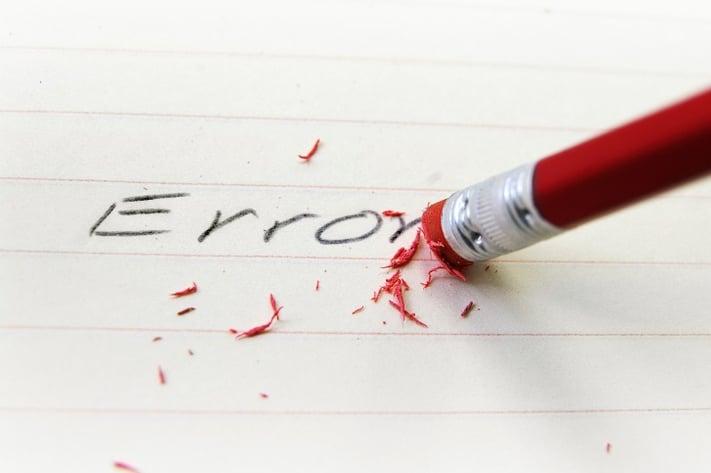 fixing-errors.jpg