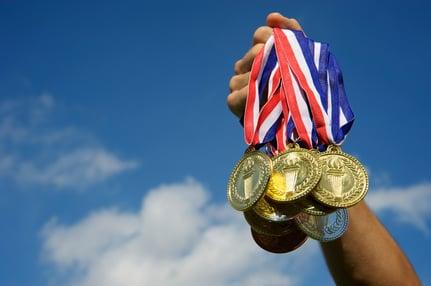 gold-medals.jpg