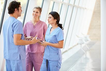 group-of-nurses.jpg