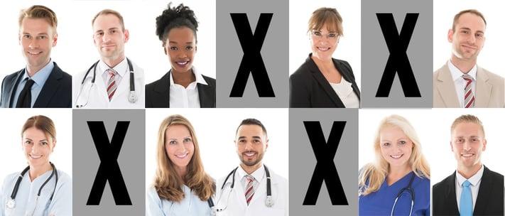 healthcare professionals.jpg