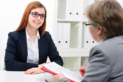 hiring-interview