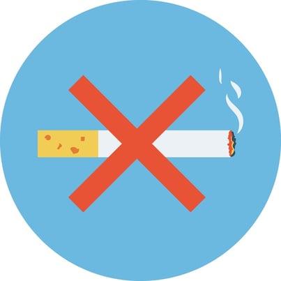 hiring-smokers.jpg