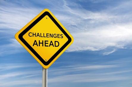 hr-challenges.jpg