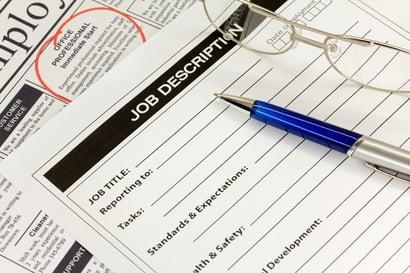 job-description.jpg