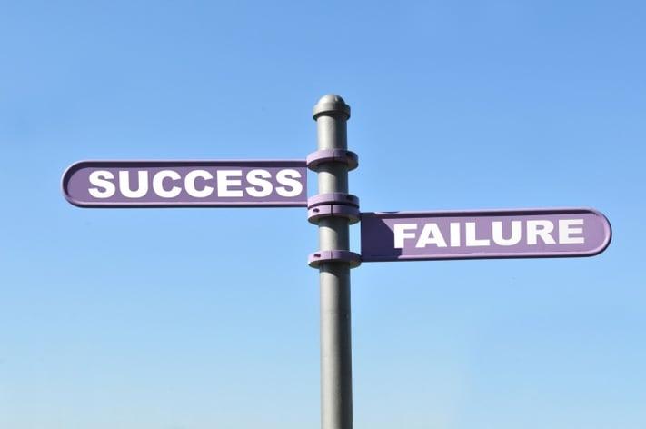 leader-failure.jpg