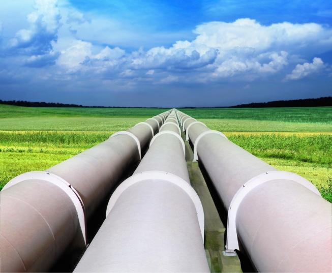 leadership-pipeline.jpg