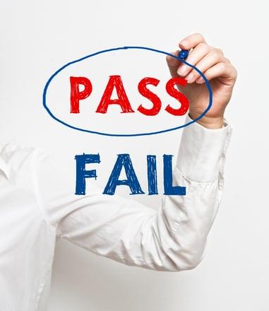 Talent Measurement Blog | PSI | pre-employment assessment