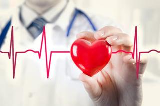 physician_personalities.jpg