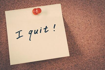 quit-turnover.jpg