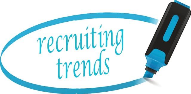 recruiting_trend.jpg