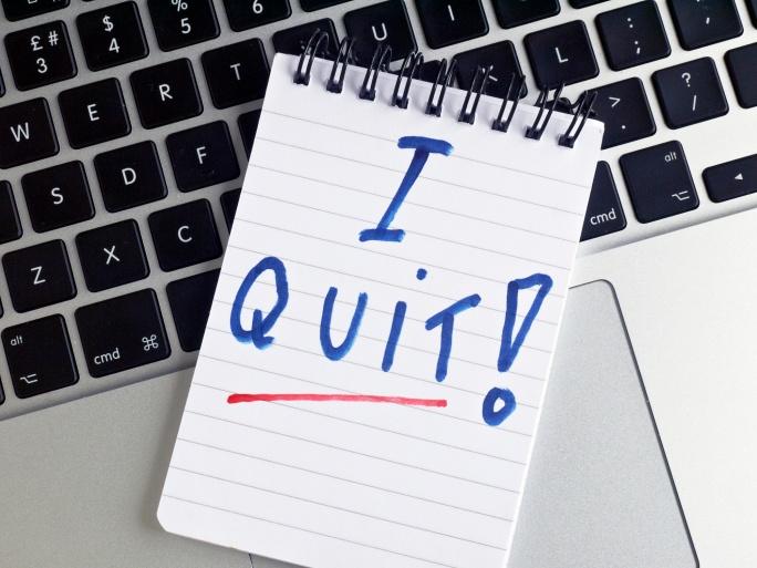 turnover-quit.jpg