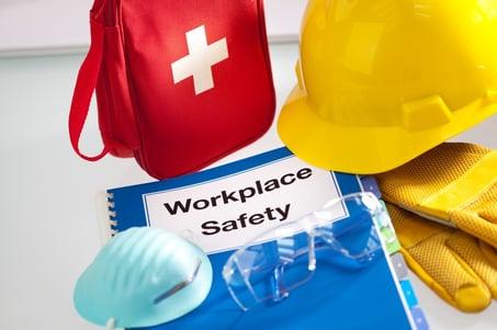 workplace-safety-1.jpg