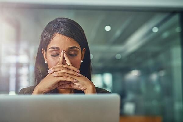 emotional labor in the workplace